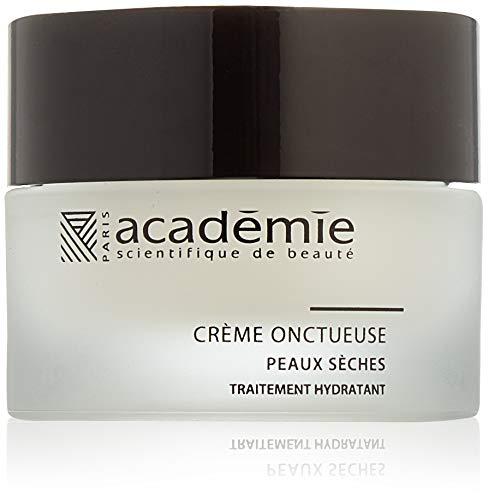 Academie: Crème Onctueuse Hydratation Confort - Reichhaltige
