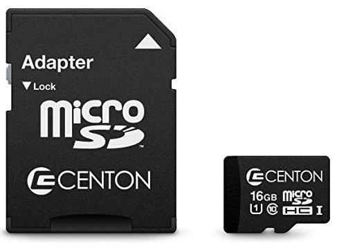 centon-microsd-16gb-16gb-microsd-uhs-class-10-memory-card-memory-cards-microsd-black-uhs-class-10