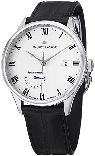 maurice-lacroix-masterpiece-reserve-de-marche-steel-mens-watch-date-mp6807-ss001-112