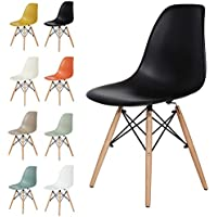 light oak dining chair with arms kitchen and living space interior u2022 rh caffeinatedprojects co uk