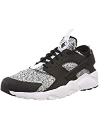 NIKE Air Huarache Run Ultra Se, Chaussures de Fitness Homme
