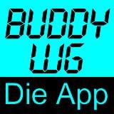 BuddyWG