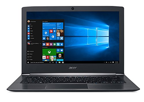 Acer-Aspire-S13-S5-371-32V8-Porttil-de-133-FullHD-Intel-Core-i3-6100-4-GB-de-RAM-SSD-de-128-GG-tarjeta-grfica-UMA-Windows-10-Home-color-negro