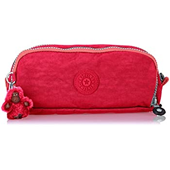 Trousse Kipling Gitroy True Pink rose