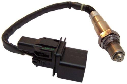 (Fuel Parts LB1838 Lambdasonde)