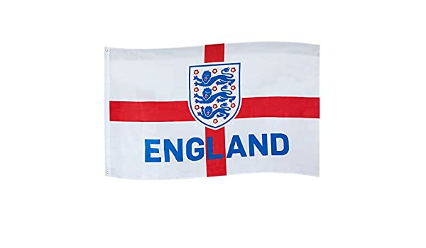 Wimpel fussballwimpel mini flagge fahne flaggen miniflagge england st george