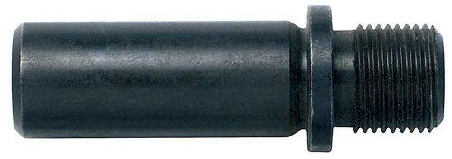 DeWALT Gewindeadapter M12 Schaft, 12 mm, 1 Stück, DE6283-XJ (Mm Laser-diode 12)