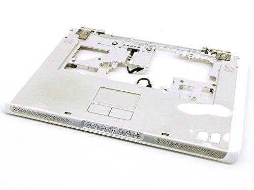 Dell 0CF253 Inspiron 9400 E1705 Media Power Board Touchpad Shell Cover Palmrest (Generalüberholt)