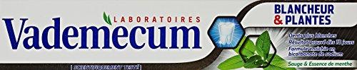 vademecum-dentifrice-blancheur-et-plantes-tube-75-ml-lot-de-4