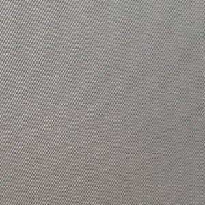 COLLA KIT 2 MT TESSUTO CIELO AUTO BEIGE COMPATIBILE AUDI//VW PENNELLO OMAGGIO