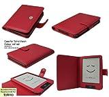 Tasche für Tolino Vision Vision 2 Vision 3 HD von