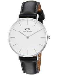 Daniel Wellington Damen-Armbanduhr DW00100186