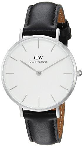 Reloj Daniel Wellington para Hombre DW00100186