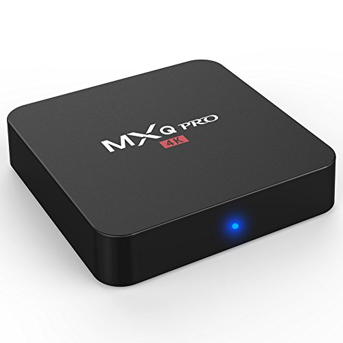 zenoplige-mxq-pro-android-smart-tv-box-amlogic-s905-android-51-lollipop-os-quad-core-1g-8g-4k