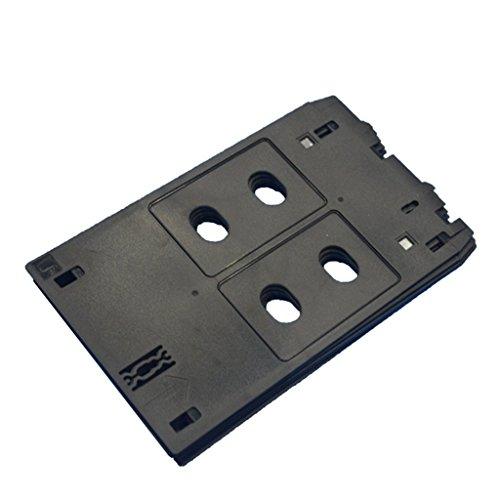 Kunststoff PVC Card Tray für Canon Drucker --- Typ J–Pixma mx922, mg7720, MG5400, MG5420, mg5422, mg5430, MG5450, mg5460, mg5470, mg5480, IP7200, mg7120, ip7230
