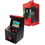 my-arcade-retro-machine-300-games-