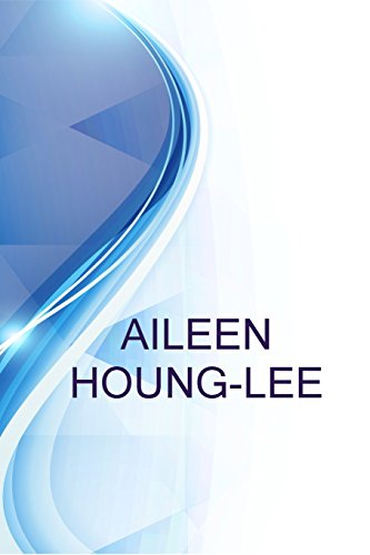 aileen-houng-lee-audit-manager-at-commonwealth-bank