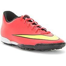 scarpe da calcio senza tacchetti adidas