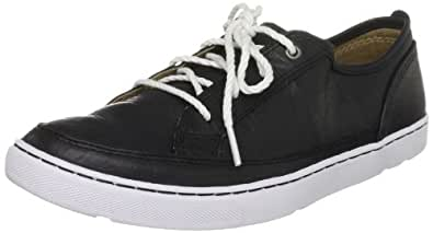 Rockport Men's Clearview MG Low Sneakers black Size: 12