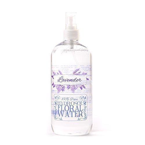 Hydrosol-, Lavendel Wasser, 1 Kg Coralgraph Größe -
