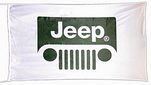 grosse-jeep-gitter-flagge-1500-x-900-mm-kuchendekoration