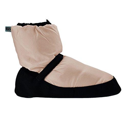 Freed Chaussure de Réchauffement Libérée pink