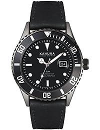 Kahuna Mens Watch KUS-0126G