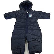 Baumwolle Baby 2er SET Jogginganzug Shirt Hose gr 56 62 68 74 80 86 92 England