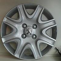 Amazon.es: 308 peugeot - Tapacubos / Neumáticos y llantas: Coche y moto