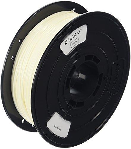 zortrax-z-ultrat-iy-cartridge-for-printers-175-mm-1-kg-ivory