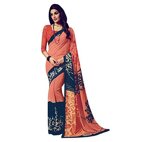Jay Sarees Traditional Ethnic Exclusive Saree- Jcsari3008d4730