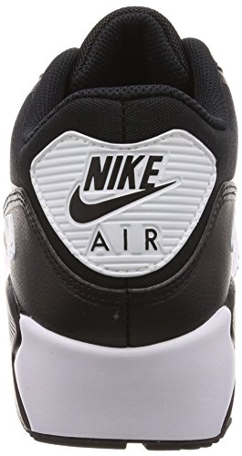 Nike 855810-004, Scarpe da Trail Running Donna Pure Platinum/Stealth/Summit White