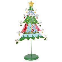 Weihnachtsbilder Gemalt.Suchergebnis Auf Amazon De Für Weihnachtsbilder Gemalt