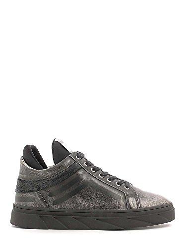 Gaudi V62-64970 Sneakers Man
