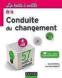 La Boîte à outils de la Conduite du changement