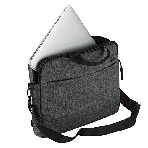 Incase City Brief Sleeve Tasche für Apple Macbook Pro 15,4