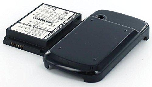 Handyakku kompatibel mit HTC GENE