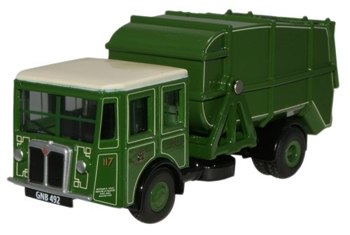 oxford-diecast-manchester-corp-shelvoke-and-drewry-dustcart