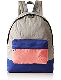 Roxy Sugar Baby Colorblock - Medium Backpack for Women ERJBP03405