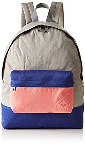 Roxy Colo Sugar Baby Color Block Fonds de Grand Sac