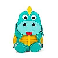Affenzahn Large Friend Didi Dino Turquoise Children