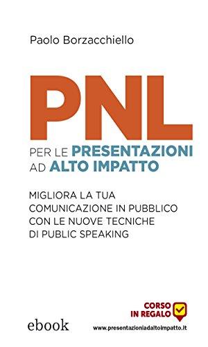 pnl comunicazione