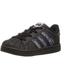 best loved eae0f 2793a Adidas OriginalsBB0913 - Superstar El I Unisex - Kids