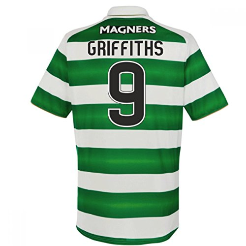 2016-17-Celtic-Home-Shirt-Griffiths-9