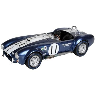 shelby-cobra-427-s-c-124-scale-model