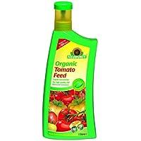 Portal Cool Tomate orgánico RSS