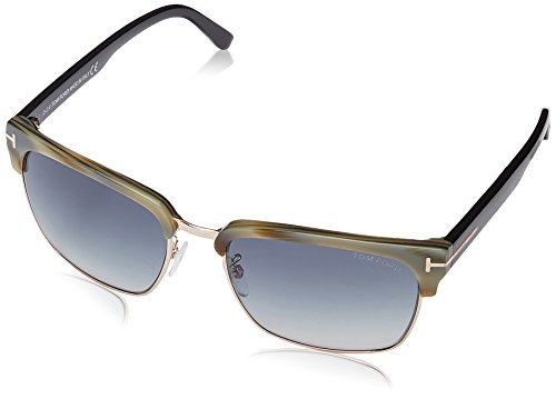 Tom-Ford-FT0367-C57