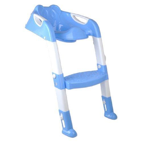 zimo-portatil-plegable-asiento-de-bebe-para-ir-al-bano-con-asiento-hijos-escarela-wc-para-ninos-azul
