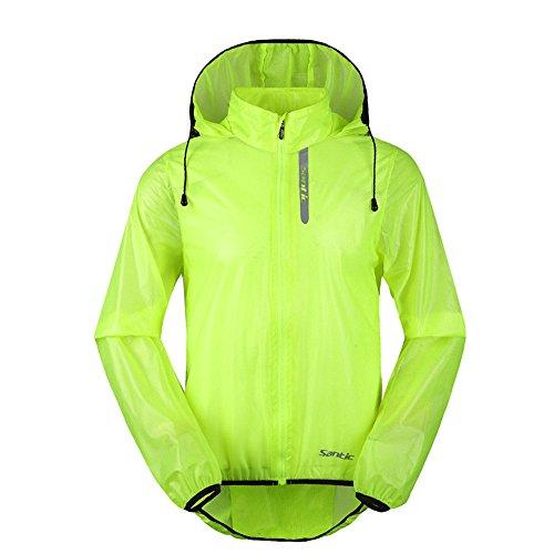 west-ciclismo-impermeable-y-resistente-al-viento-ciclismo-bicicleta-bicicleta-chaqueta-de-correr-par