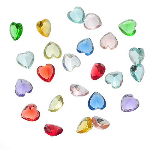 souarts-random-mixed-colorful-heart-shaped-rhinestone-floating-for-glass-memory-pendants-pack-of-120